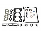Audi S4 B5 / C5 A6 / C5 Allroad 2.7T Head Gasket Kit (One Side)