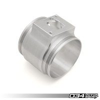 034 85MM MAF Housing for B5 S4 2.7T / Audi A6 2.7T / Audi Allroad 2.7T