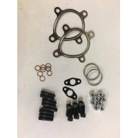 Turbo Installation Kit Set for Audi S4 B5 2.7T, Audi C5 A6 2.7T, and Audi Allroad 2.7T