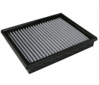 AFE Magnum FLOW Pro DRY S Air Filter for Audi S4 2.7T / Audi A6 2.7T / Audi Allroad 2.7t / B5 Audi A4 1.8T