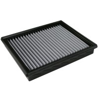 AFE Magnum FLOW Pro DRY S Air Filter for Audi S4 2.7T / Audi A6 2.7T / Audi Allroad 2.7t