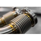 485 Designs Audi S4 / A6 / Allroad 2.7T Performance Downpipes