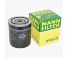 OEM Audi S4 / A6 / Allroad 2.7T MANN Oil Filter
