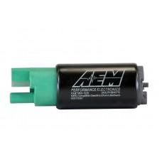 AEM 320LPH 65mm Universal Fuel Pump Kit