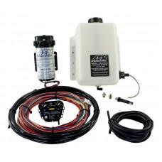 AEM V3 Universal Water/Meth Injection Kit 30-3300