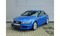 Audi B7 A4 2004-2008