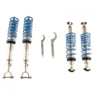 Bilstein PSS9 Coilovers for 2000-2002 Audi S4 B5 Sedan / Avant 2.7T