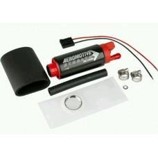 Stealth 340 Fuel pump