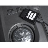 IE VW 2.5L 5 Cylinder (07K) Performance ECU Tune | Fits VW Rabbit Golf, Jetta, Passat, Sportwagen, New Beetle