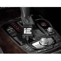 IE ZF8 AL551 TCU Tune | Fits Audi C7/C7.5 A6/A7 & 8R Q5/SQ5 3.0T Supercharged