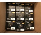 AEM X-Series Wideband Gauge kit with O2 Sensor