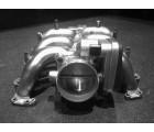 Modified Intake Manifold S4 RS4 Hemi