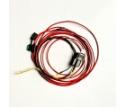 JAE Fuel Pump Rewire/Relay kit for B5 S4 / A6 / Allroad 2.7T