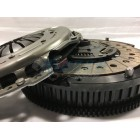 Ringer Racing: Clutch and Flywheel Kit Audi B5 S4 2000-2002 / C5 A6, Allroad 2.7T