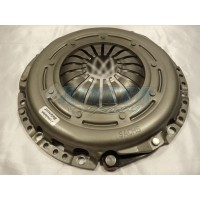 Ringer Racing: Clutch Kit Audi B5 S4 2000-2002 / C5 A6, Allroad 2.7T / C5 RS6 Manual Swaps