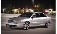 Audi S4 B5 2000-2002