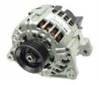 Audi S4 B5 / Audi A6 2.7t Valeo 120 Amp Alternator