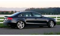 Audi S4 B8 2009+