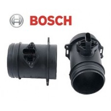 Bosch RS4 MAF upgrade for B5 Audi S4 / Audi A6 2.7T/ Allroad 2.7T