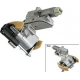 Audi S4 / A6 / Allroad 2.7T Cam Chain Tensioner Cylinder 1-3 Side