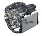 Audi / VW 2.0T FSI Engine ECU Tuning