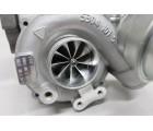 SRM Billet RS6 K24 Ball Bearing Gen 2 2867 Hybrid Turbos