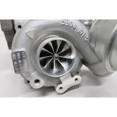 SRM Billet RS6 K24 hybrid Turbos