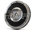 Clutch Masters Lightweight Aluminum Flywheel: Audi B5 S4 2000-2002 / C5 A6 2.7T, Allroad 2.7T
