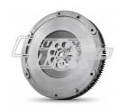 Clutch Masters Lightweight Steel Flywheel: Audi B5 S4 2000-2002 / C5 A6 2.7T, Allroad 2.7T