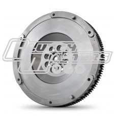 Clutch Masters Lightweight Steel Flywheel: Audi B5 S4 2000-2002 / C5 A6 2.7T, Allroad 2.7T
