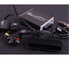 MAXX ECU Street Plug & Play solution for B5 Audi S4 2000-2002 / a6 2.7t 2000-2002