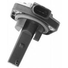 Oil Level / Temp Sensor for B5 Audi S4 2.7T / B6 Audi A4 1.8T / Audi A6 2.7T/ Allroad 2.7T / Audi C5 RS6