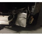 2.0T Side Mount Intercooler
