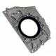 Audi S4 / A6 / Allroad 2.7T Rear Main Seal Plate and Gasket
