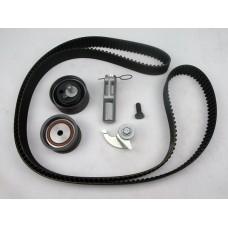 Level 1 Timing Kit: Audi S4 / Audi A6 / Allroad 2.7t Timing Belt Component Kit