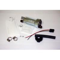 Walbro 450 LPH RACING E85 / Gasoline Fuel Pump