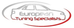 ETS - European Tuning Specialists